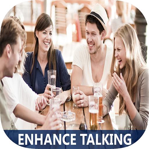 how to talk to anyone amazon