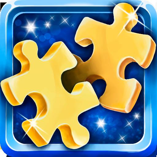 Puzzle Klassiker -