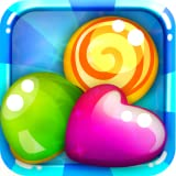 Candy Soda Story For Kindle Fire - Free