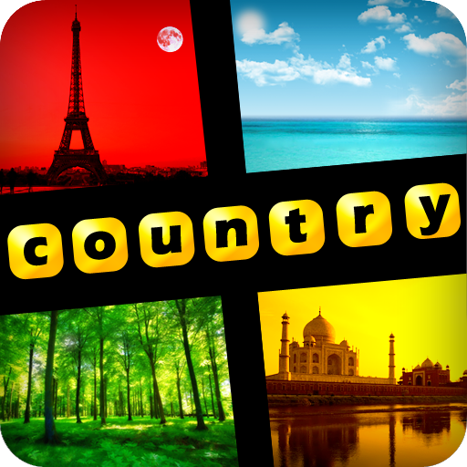 4-pics-1-country