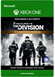 Tom Clancy's The Division: Gold Edition [Xbox One - Code jeu à télécharger]