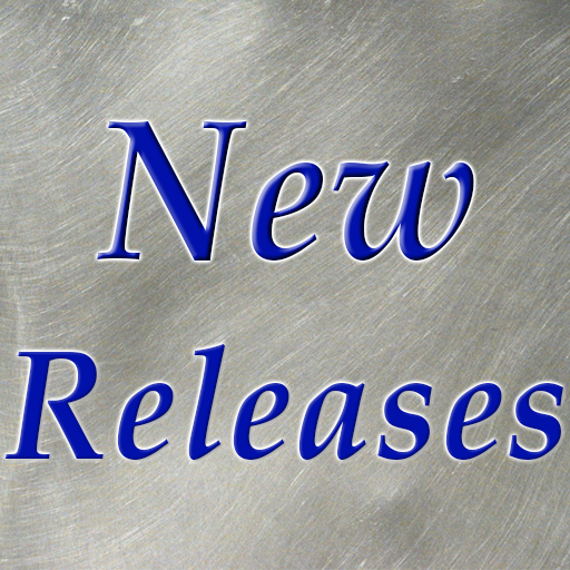 new-book-releases-for-kindle-new-book-releases-for-kindle-fire
