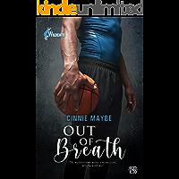 Out of Breath: Senza respiro