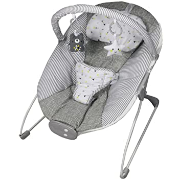 be92bf529269 Fisher-Price Cozy Cocoon Bouncer