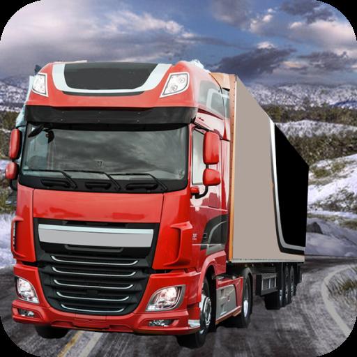 euro-offroad-truck-simulator