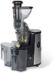 RGV Juice Art Plus Estrattore di Succo a Freddo