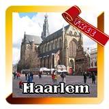 Haarlem Travel Guide