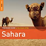 The Rough Guide to the Music of the Sahara (Second Edition)