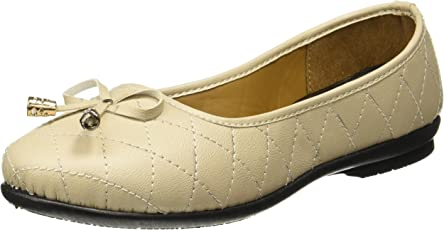 Gliders (From Liberty) Women's Willy-3 Ballet Flats