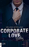 Corporate Love - Bentley (Vested Interest 1)