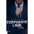 Corporate Love - Bentley (Vested Interest 1)