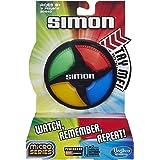 Simon Micro Series Jeu Simple