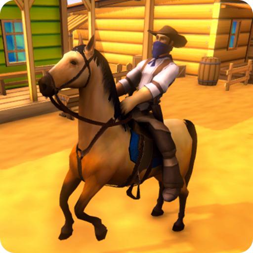 Mein Horse Haven Farm Abenteuer Stud 3d 2019: Kostenlose Horse Farm Fütterung Glitch Simulation charmantes Spiel
