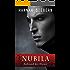 Aufstand der Diener (Nubila-Reihe 2)