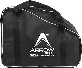 Arrowmax Inline Skates Bag , Multicolor By Krasa
