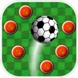 Soccer Dribble Assault Free