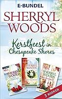 Kerstfeest in Chesapeake Shores (Intiem Special)
