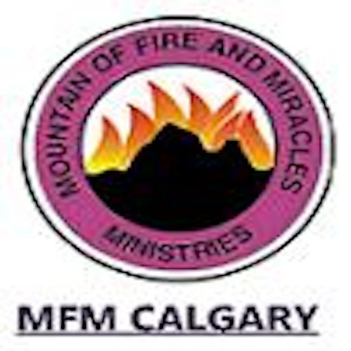MFM Calgary