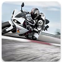 Moto | Motorcycle Racing