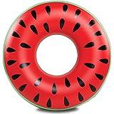 Big Mouth Inc. - 0718856157334 - Matelas Gonflable pastèque-