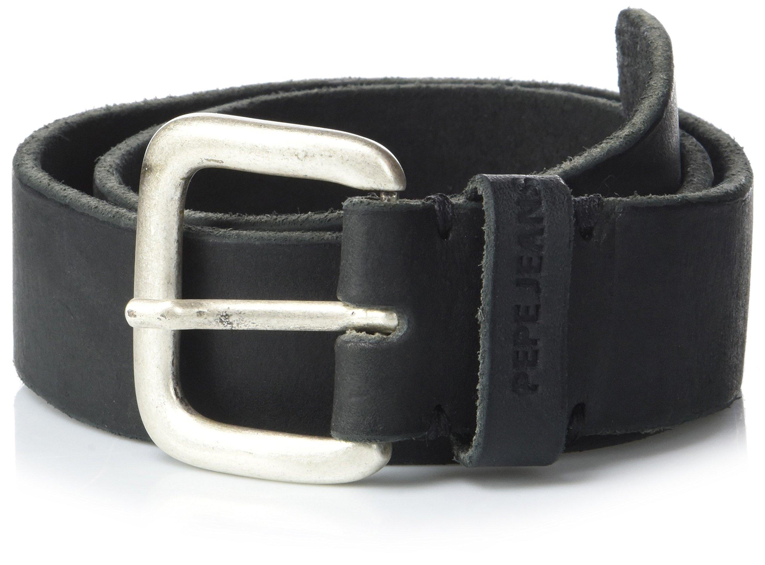 Pepe Jeans Cinturón para Hombre