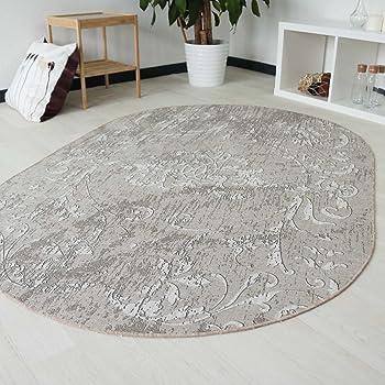 Amazon De Moderner Teppich Kelim Kilim Fur Bad Flur Rutschfest Und