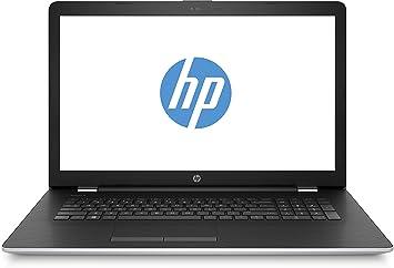 HP 17-bs101ng