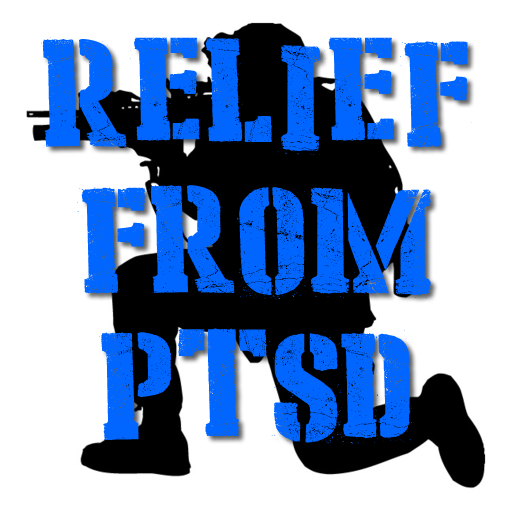 Relief From PTSD