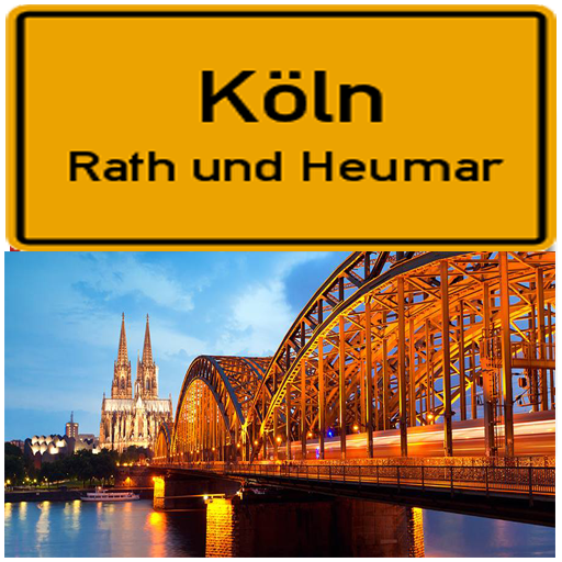 Rath/Heumar