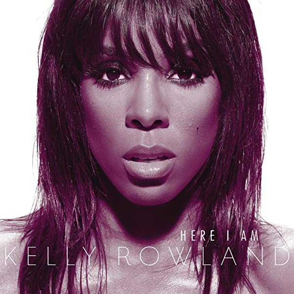 lay it on me kelly rowland free download