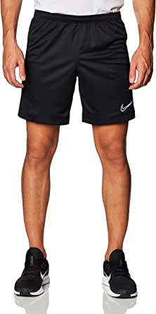 Nike Men's Dri-fit Academy