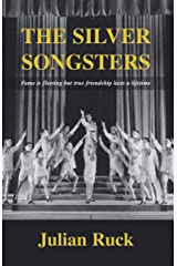 The Silver Songsters Kindle Edition