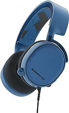 SteelSeries Arctis 3 61436 All-Platform Gaming Headset