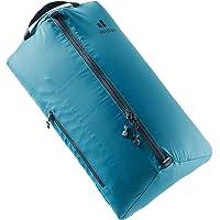 Deuter Shoe Pack, Borsa per Scarpe. Unisex-Adulto, Jeans, 41 x 24 x 10 cm