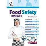 The Food Safety Handbook