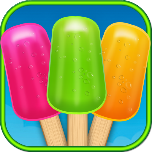 ice-candy-maker