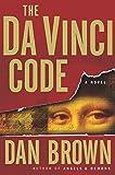 The Da Vinci Code: A Novel: 1 (Robert Langdon)