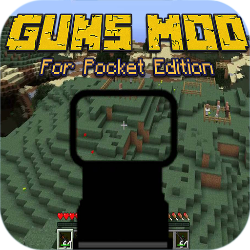 new-gun-mod-2017-for-kindle