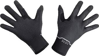 GORE WEAR Stretch Gloves, GORE-TEX INFINIUM