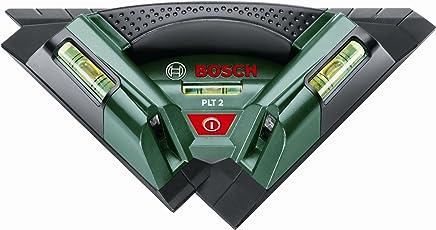 Makita Laser Entfernungsmesser Ld030p Bis 30 M Längen Und Flächenberechnung : Lasermessgeräte & zubehör: baumarkt: entfernungsmesser linienlaser