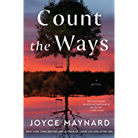Count the Ways: A Novel (English Edition)