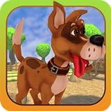 Farm Dog Escape