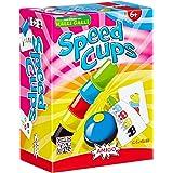 Amigo 03780 Speed Cups, Tysk Edition