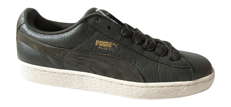 Puma Basket Schuhe