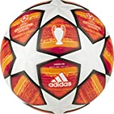 adidas Performance Fußball Finale M J290
