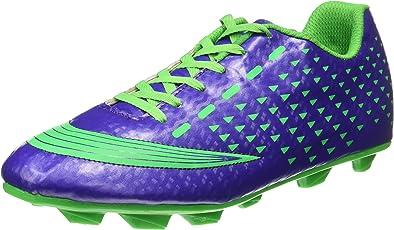 Vector X Amaze II Football Shoes