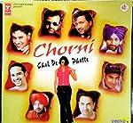 Chorni (Chak De Phatte)