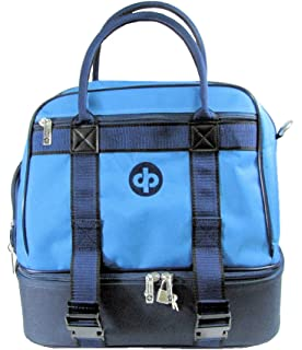 Shoulder Strap B4261 Drakes Pride Bowls Pro Maxi Bag Shoe Compartment 4 Bowl