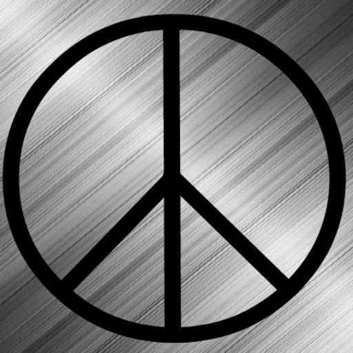 Peace Maker (Logo Creator)