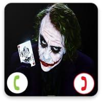 free  call  joker